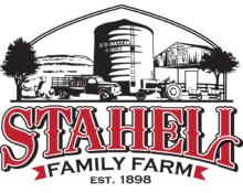 staheli-farm-logo